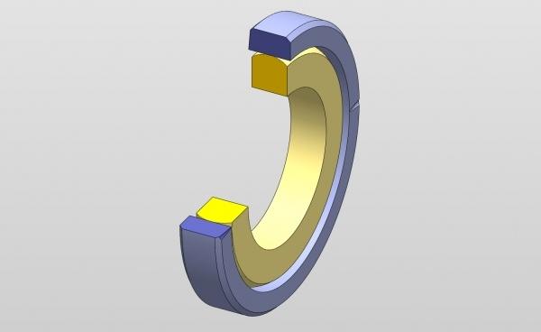 TK08DS:X-stempeltaetning-CAD
