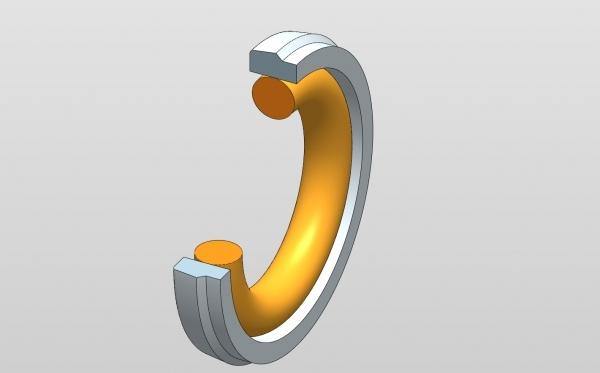 TK08E:F-stempeltaetning-CAD