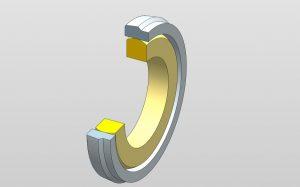 TK08ES:F-stempeltaetning-CAD