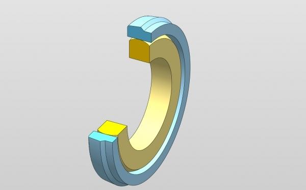 TK08ES:X-stempeltaetning-CAD