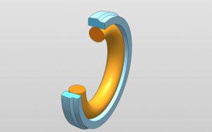 TK08E:X-stempeltaetning-CAD