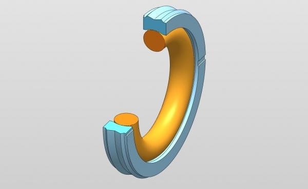 TK08P-stempeltaetning-CAD