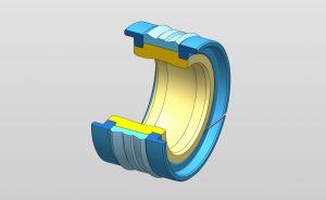 TK09D-stempeltaetning-CAD