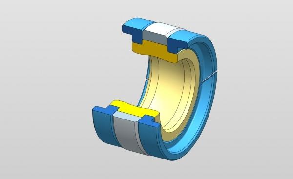 TK09F-stempeltaetning-CAD