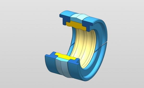TK09H-stempeltaetning-CAD