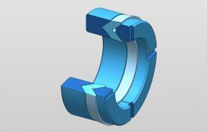 TK10M-stempeltaetning-CAD