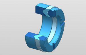 TK10T-stempeltaetning-CAD