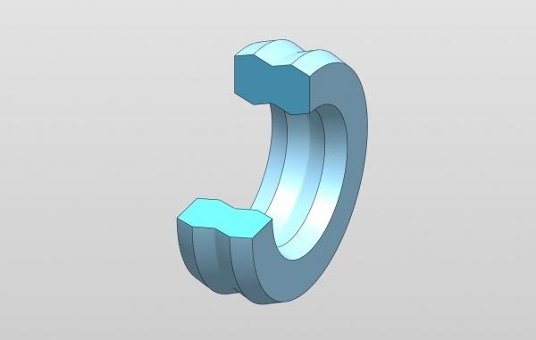 TK15P-stempeltaetning-CAD