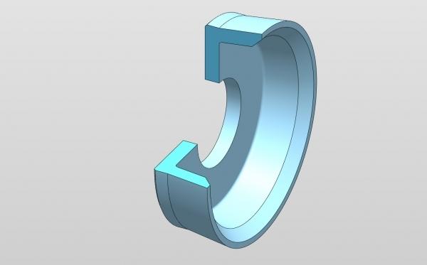 TK16A-stempeltaetning-CAD