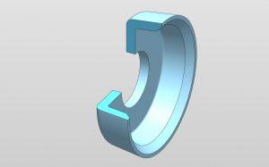 TK16B-stempeltaetning-CAD