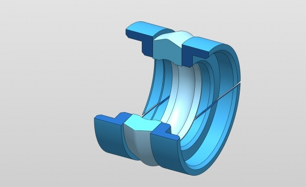 TK17P-stempeltaetning-CAD