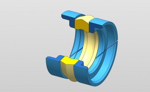 TK17R-stempeltaetning-CAD