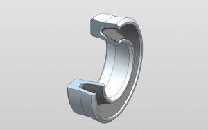 TK19F-stempeltaetning-CAD