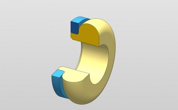 TK20E-stempeltaetning-CAD