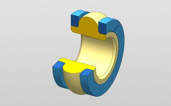 TK20R-stempeltaetning-CAD