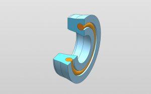 TK21P-stempeltaetning-CAD