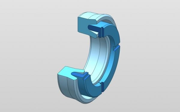 TK22P-stempeltaetning-CAD