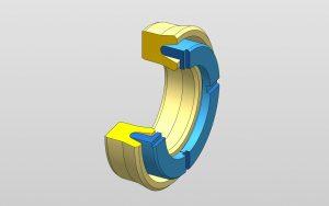 TK22R-stempeltaetning-CAD