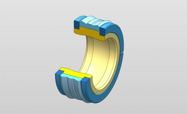 TK23D-stempeltaetning-CAD