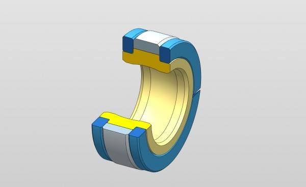 TK23F-stempeltaetning-CAD