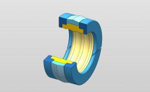 TK23H-stempeltaetning-CAD