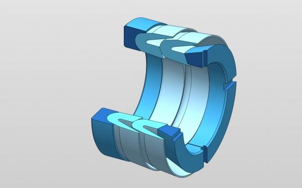 TK32P-stempeltaetning-CAD