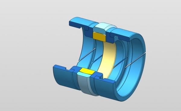 TK50-stempeltaetning-CAD