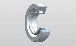 TR01AF-roterende-taetning-CAD