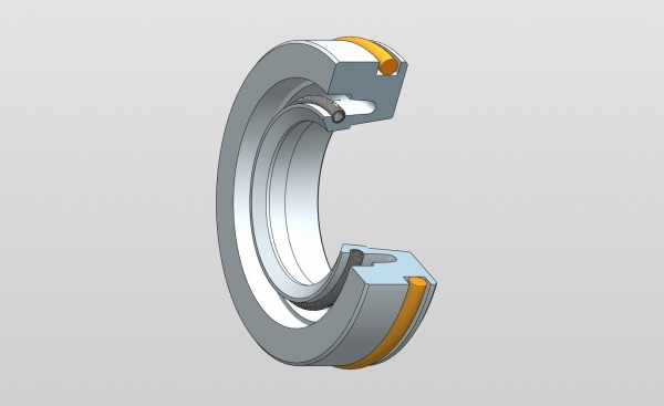 TR01F-roterende-taetning-CAD