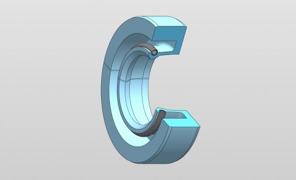 TR01G-roterende-taetning-CAD
