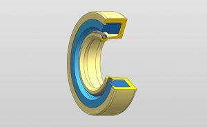 TR01R-roterende-taetning-CAD