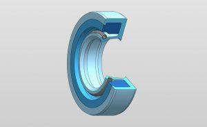 TR02P-roterende-taetning-CAD