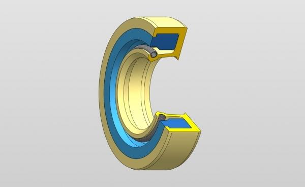 TR02R-roterende-taetning-CAD