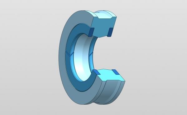 TR03P-roterende-taetning-CAD