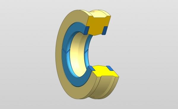 TR03R-roterende-taetning-CAD