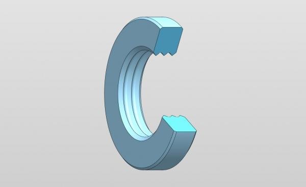 TR04-roterende-taetning-CAD