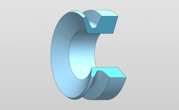 TR06P-roterende-taetning-CAD