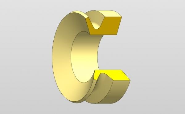 TR06R-roterende-taetning-CAD