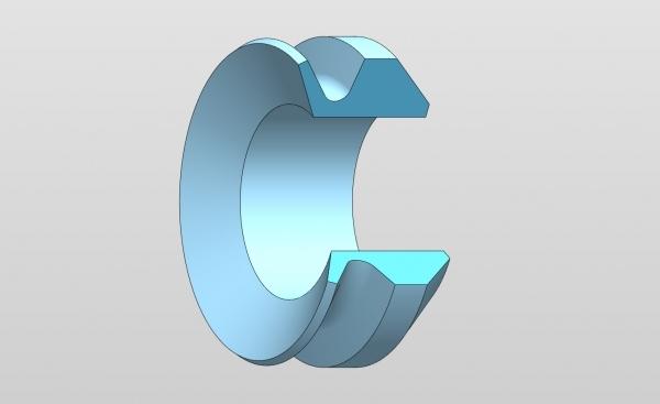TR07P-roterende-taetning-CAD