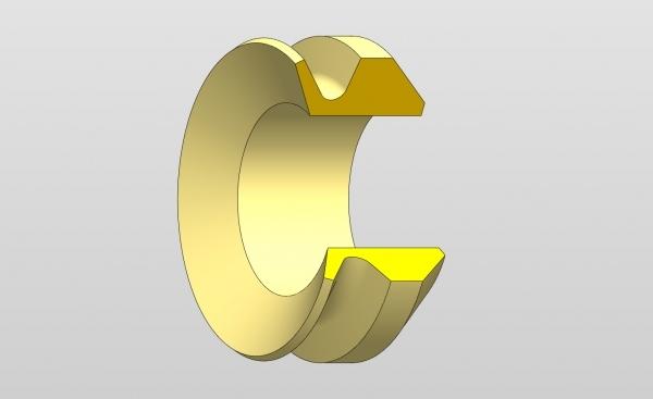 TR07R-roterende-taetning-CAD