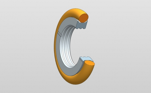 TR09F-roterende-taetninger-CAD