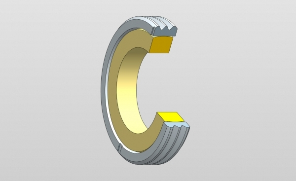 TR10FS-roterende-taetning-CAD