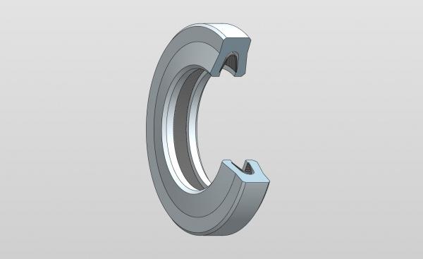 TR12F-roterende-taetning-CAD
