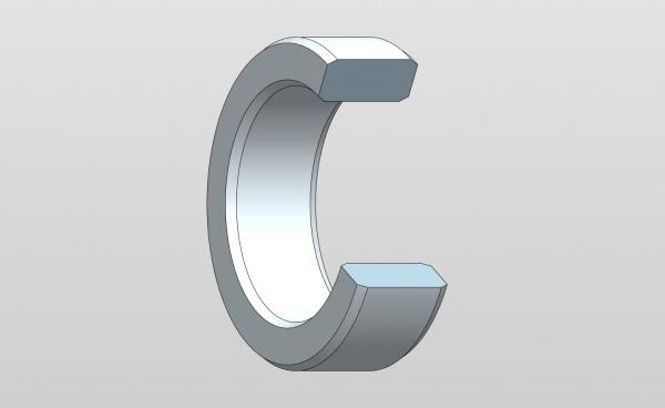 TR14-roterende-taetning-CAD