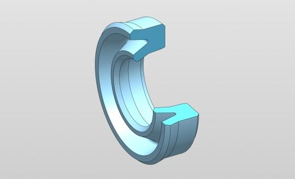 TS01P-standtaetning-CAD