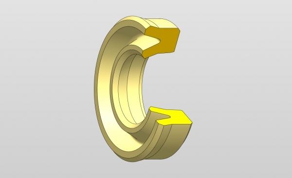 TS01R-standtaetning-CAD