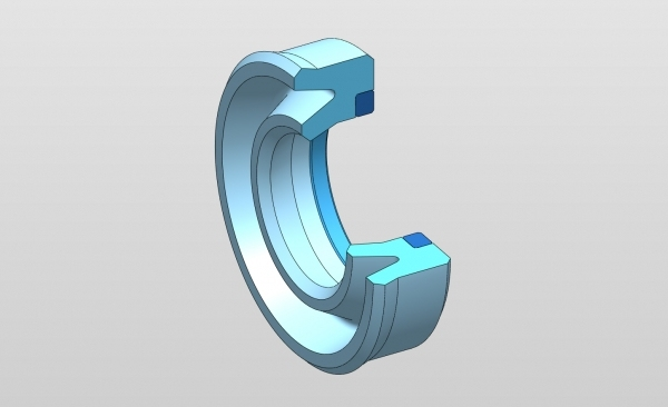 TS02P-stangtætning-CAD