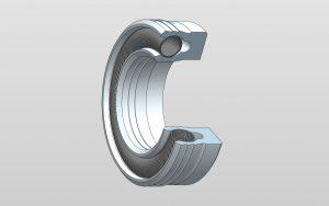 TS03FS-stangtaetning-CAD