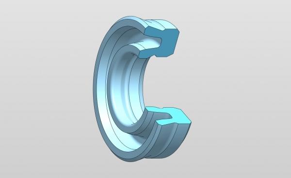 TS05P-stangtætninger-CAD
