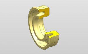 TS05R-stangtaetning-CAD